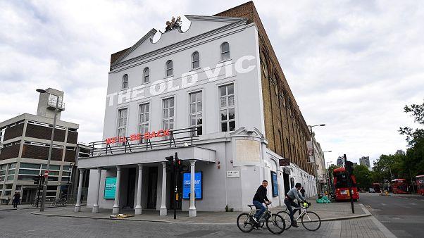 El teatro, ¿otra víctima más del Covid-19?