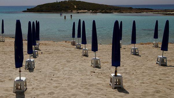 Europa quiere reabrir sus fronteras internas para resucitar el turismo