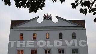 Covid-19: il celebre teatro Old Vic di Londra rischia di chiudere per sempre