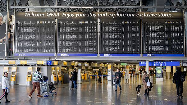 لماذا ترفض شركات الطيران رد قيمة التذاكر للمسافرين بعد إلغاء الرحلات؟