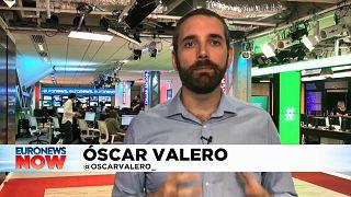 Euronews Hoy | Las noticias del jueves 14 de mayo de 2020