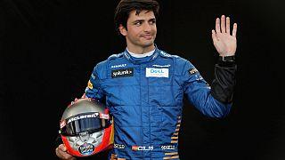Formula 1: Carlos Sainz Jr. affiancherà Leclerc in Ferrari dal 2021