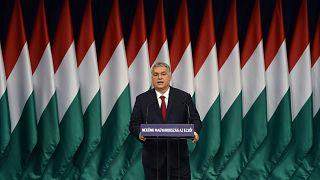 Ungheria: gli eurodeputati chiedono all'Ue di imporre sanzioni e sospendere i pagamenti