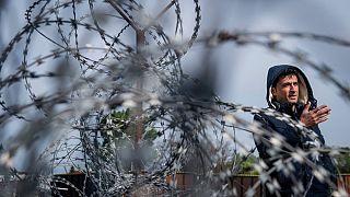 حکم دیوان دادگستری اتحادیه اروپا علیه مجارستان و درحمایت از پناهجویان افغان و ایرانی