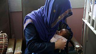 حمله به بخش زایمان بیمارستان دشت برچی؛ «به دنیا آوردن نوزادان با وجود کشتار ادامه داشت»