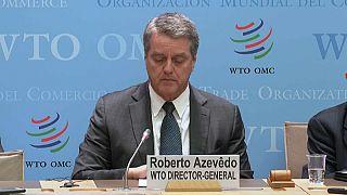 OMC: si dimette il Direttore Generale, fine mandato anticipato ad agosto