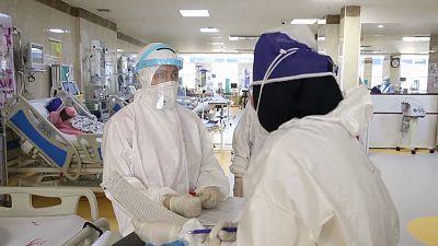 Coronavirus: UAE moves to mitigate economic fallout