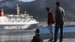 Ελλάδα - Covid-19: Αυτά είναι τα μέτρα για τις μετακινήσεις με πλοία και τον θαλάσσιο τουρισμό