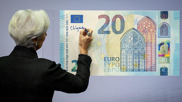 Guardiamo al debito pubblico della Nuova Zelanda: lo stesso accadrà in Europa