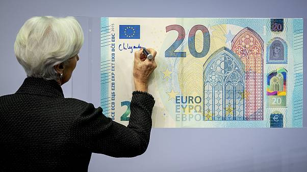 ¿Es el plan de deuda pública de Nueva Zelanda una ventana al futuro financiero de Europa?