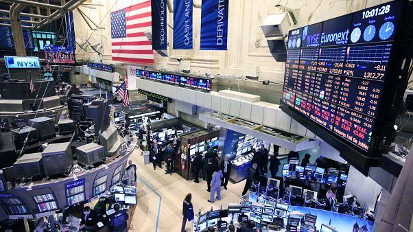 عربستان بخشی از سهام فیسبوک، بویینگ و سیتی گروپ را خریده است