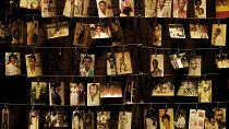 Rwanda : Félicien Kabuga sera jugé au tribunal de l'ONU