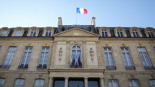 فرانسه محکومیت فریبا عادلخواه در ایران را «اقدام سیاسی» خواند