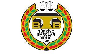 TBB Yönetim Kurulu olağanüstü toplandı: Çoklu baroya, nispi temsil sisteminin getirilmesine karşıyız