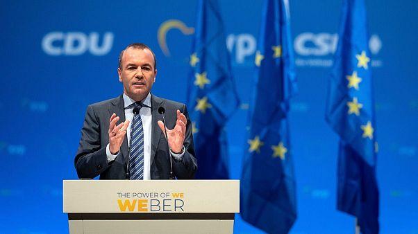 هشدار سیاستمدار آلمانی: چینیها در حال خرید شرکتهای بحرانزدۀ اروپایی هستند