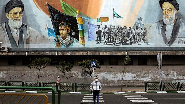 لغو تمام برنامههای روز قدس در ایران؛ سخنرانی علی خامنهای جایگزین شد
