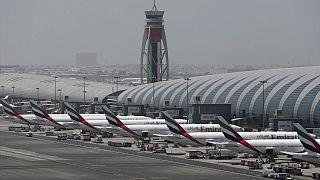 کرونا هواپیمایی امارات را زمینگیر کرد؛ تعدیل نیروی۳۰ هزار نفری و کاهش ناوگان هوایی
