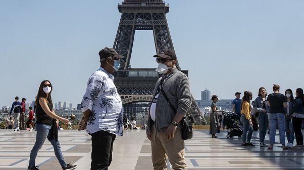 Frankreich: Viele Corona-Fälle in Schlachthöfen