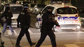 آرژانتوی، حومه پاریس صحنه ناآرامی در پی مرگ مشکوک جوان هجده ساله