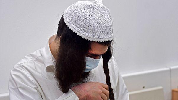 فيديو: محكمة إسرائيلية تدين مستوطنا يهوديا بثلاث تهم لقتل عائلة فلسطينية