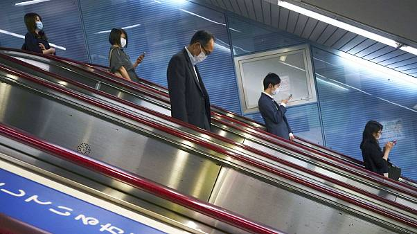 غولهای اقتصادی جهان در نبرد با رکود؛ ژاپن ناامید و آمریکا مطمئن از بازگشت رونق در نیمه دوم سال