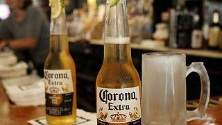 مصرف الکل تقلبی در مکزیک؛ ۱۳۸ قربانی از آغاز شیوع کرونا تاکنون