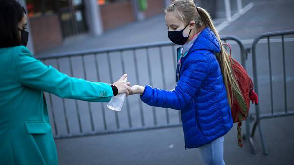 Analysis: Should children go back to school during a pandemic?