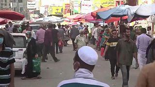 Yemen nella morsa di Covid 19 e della guerra