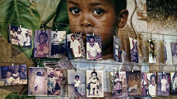 نسل کشی رواندا؛ «کابوگا» سرمایهدار در دادگاه بینالمللی محاکمه میشود
