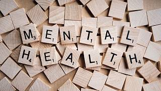 More European adolescents reporting mental health issues: WHO