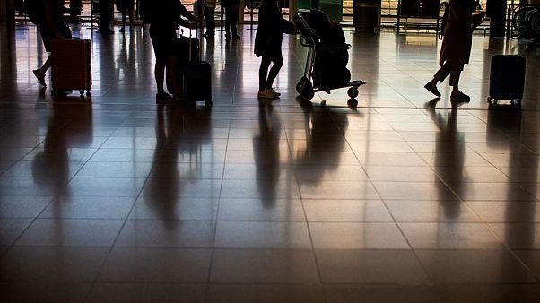 Άνοιγμα συνόρων: Ελλάδα, Κύπρος κι άλλα εννέα κράτη-μέλη υπέρ συντονισμένων κινήσεων