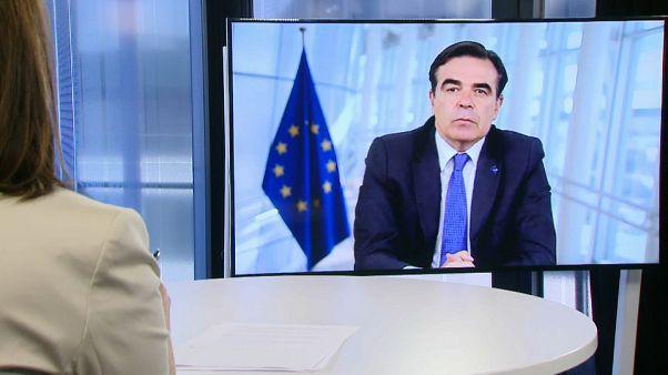 Ue: non a mini Schengen, le frontiere riaprano in modo ordinato
