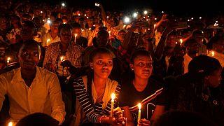 پیرمردی با ۲۸ هویت جعلی؛ پلیس فرانسه چگونه متهم نسلکشی رواندا را دستگیر کرد؟