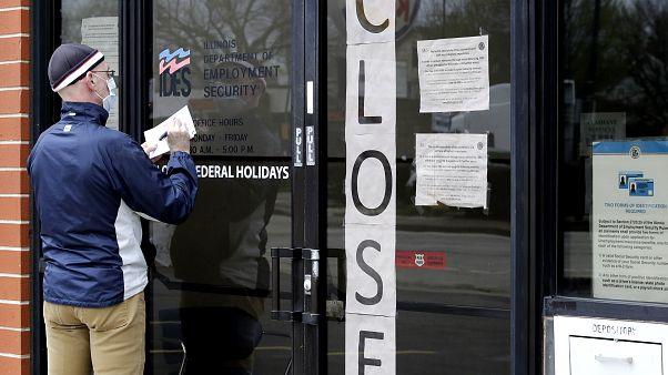 US-Employment-ADP
