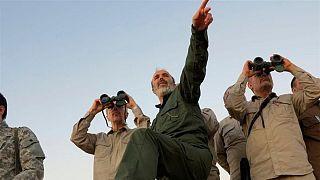 وزیر دفاع پیشین اسرائیل: ایران خروج از سوریه را آغاز کرده است