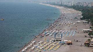Covid-19 gölgesinde yaz tatili: Turizm sezonu ne zaman açılacak? Beklentiler neler?