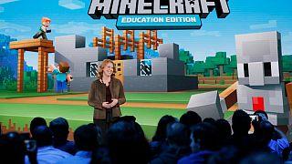 كورونا يساعد منتجي ألعاب الفيديو على تحقيق أعداد لاعبين قياسية