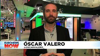 Euronews Hoy | Las noticias del martes 19 de mayo de 2020