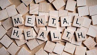 """""""الصحة العالمية"""": تزايد مشكلات الصحة العقلية لدى المراهقين في أوروبا"""