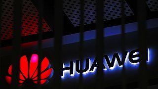 Huawei - Arquivo