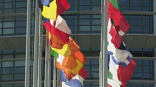 Proposta franco-alemã sobre fundo de recuperação agita UE