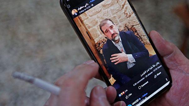 رویترز: دولت سوریه دستور مصادره اموال پسردایی میلیاردر بشار اسد را صادر کرد