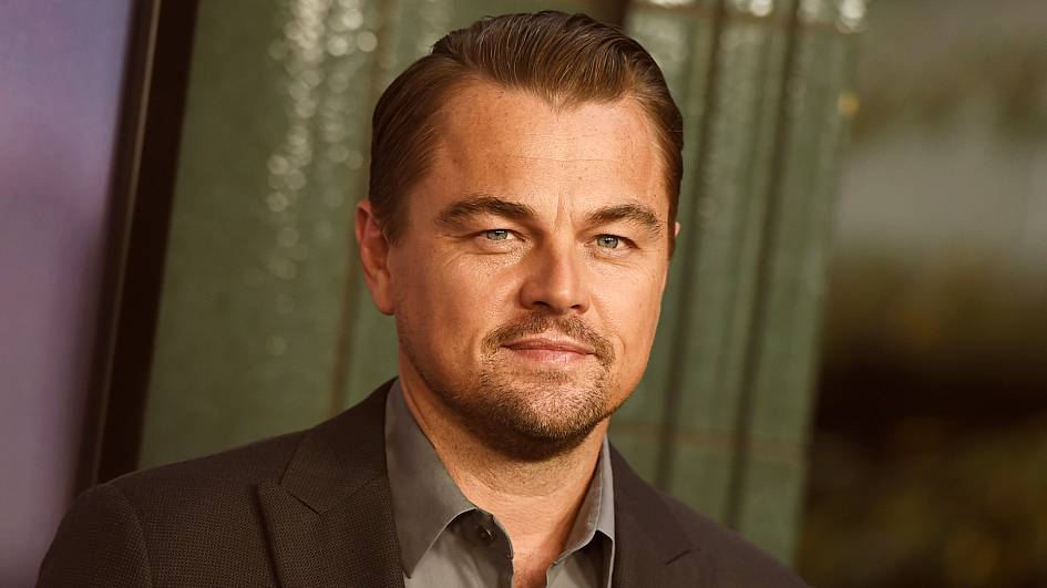 Leonardo DiCaprio saves gorilla park by donating to €1.8 million fund