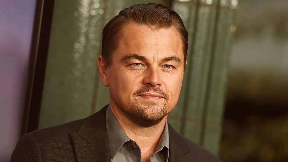 Leonardo DiCaprio saves gorilla park by donating to €1.8 million fund