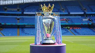 6 إصابات بكورونا بين لاعبين وأعضاء الطواقم الفنية في الدوري الإنجليزي