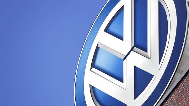 VW Archiv