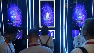 هوش مصنوعی علیه کووید-۱۹؛ تلاش چین برای  پیشگامی در بازار جهانی پساکرونا