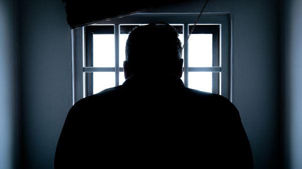 Singapur: Covid-19 salgını nedeniyle Zoom üzerinden yapılan yargılamalarda ilk kez ölüm cezası çıktı