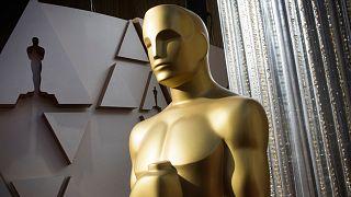 حفل توزيع جوائز الأوسكار 2021 قد تُؤجّل بسبب كورونا