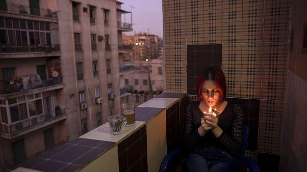 Betiltották a mentolos cigarettát és az ízesített e-cigit